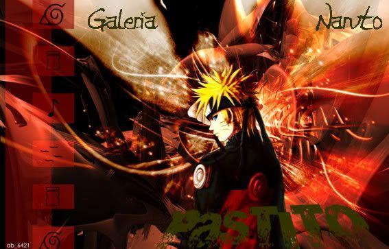Galeria Naruto (actualizacion 19 de enero 2010) Naruto