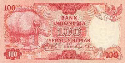 duit. .  . 3