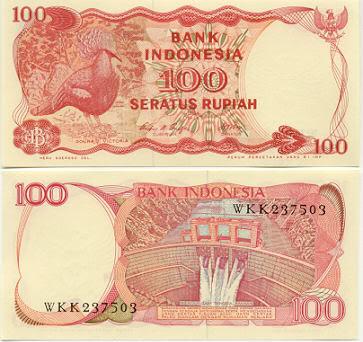 duit. .  . 4