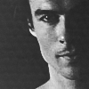 Ian Somerhalder     Educateur    LIBRE IanSomerhalder10