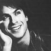 Je rêve ou tu es bel et bien ... Mike ? || MIKE&PSYCHALIA ♠ IanSomerhalder17
