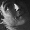 won't you please, please help me. (libre 2/2) IanSomerhalder3