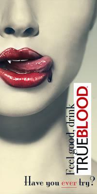 True Blood TrueBlood