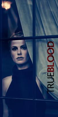 True Blood TrueBlood2