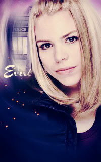 * Rose * (Do you want a link with me? :3 BilliePiper12