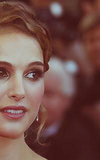 Natalie Portman NataliePortman12