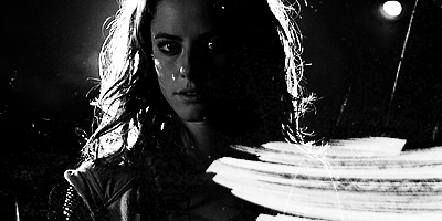 ever fallen in love with someone KayaScodelario