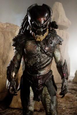 Predators (Depredador 3) BlackPredator2