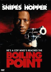 Wesley Snipes Boiling-Point-1993