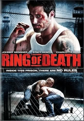 The Philly Kid (2012) RingOfDeath