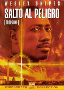 Wesley Snipes Salto-al-peligro-1994