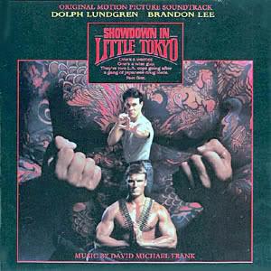 Showdown in Little Tokyo (1991) (BSO) ShowdowninLittleTokyo