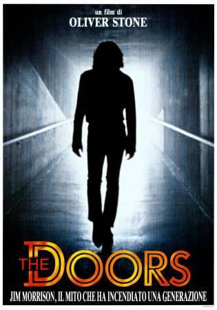 The Doors la pelicula TheDoorsMovie