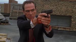 Filmografía de Wesley Snipes/ Filmes de Acción y Thrillers Tommy-Lee-Jones-US