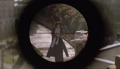 Filmografía de Wesley Snipes/ Filmes de Acción y Thrillers Wesley-Francotirador3