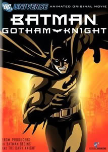The Dark Knight Rises (2012) Batmangothamknight