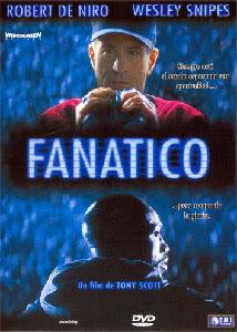 Filmografía de Wesley Snipes/ Filmes de Acción y Thrillers Fanatico