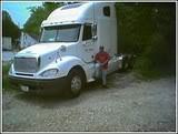 CHM picture thread! Trucker