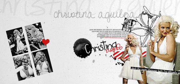 Ca m i l le   ___ #1 Christina-1