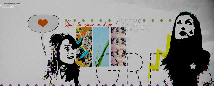 Ca m i l le   ___ #1 GreysWorld02
