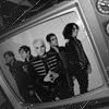 Icones My Chemical Romance; Tv