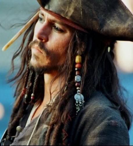 Johnny Depp - Página 2 ElppdeJoNnYdEeP