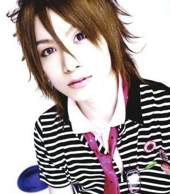 Takuya [guitar] Takuya_an_cafe-1