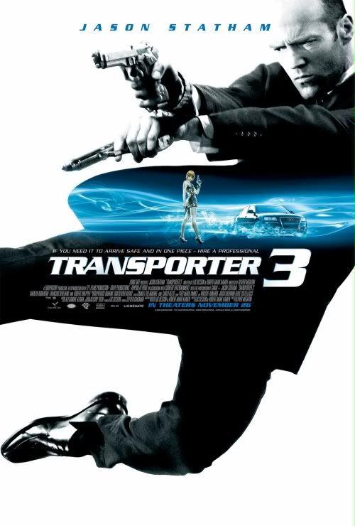 Transporter 3 (2008) Aeuvkh