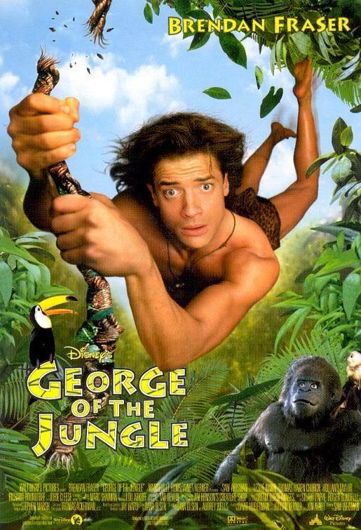George of the Jungle (1997) George_of_the_jungle_ver3
