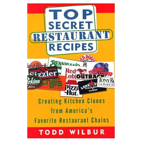 330 Top Secret Restaurant Recipes ebook Free Download 330TopSecretRestaurantRecipes-rich