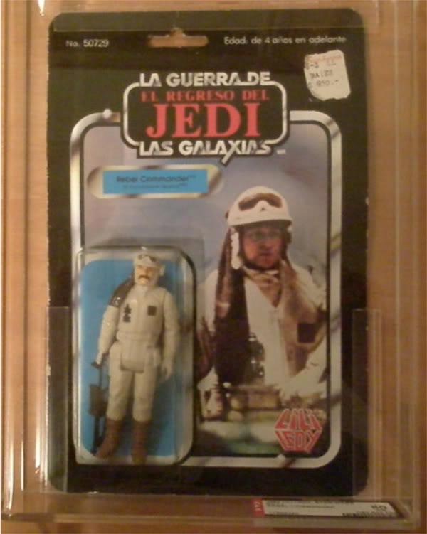 Lili Ledy rebel commander - Page 2 RS_moc