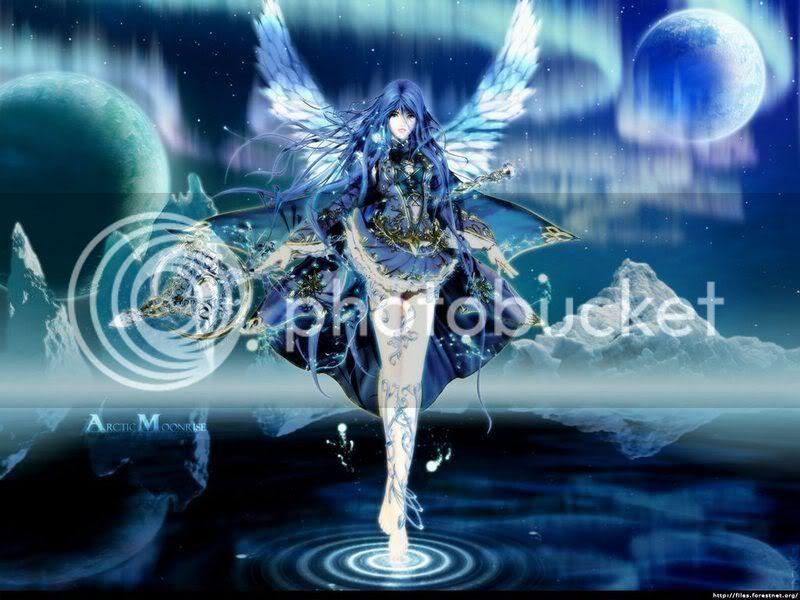 Stats For Darkovia - Page 4 Anime_angel_BEST