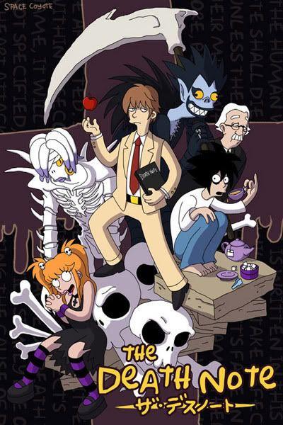 Imagenes graciosas - Página 3 Minitokyo_Anime_Wallpapers_Card_-1
