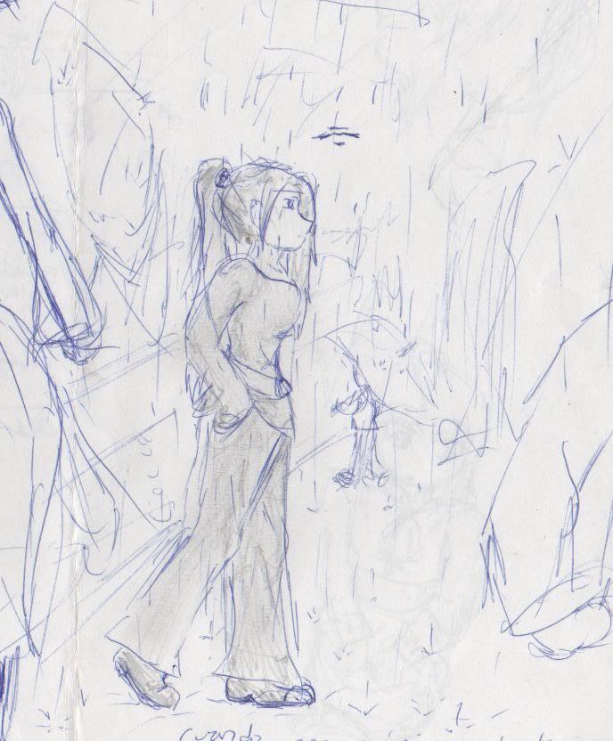 Dibujo mal y con eso soy feliz(8) Imagen009-1