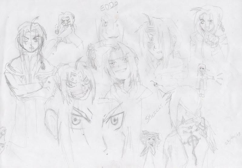 Dibujo mal y con eso soy feliz(8) Imagen010