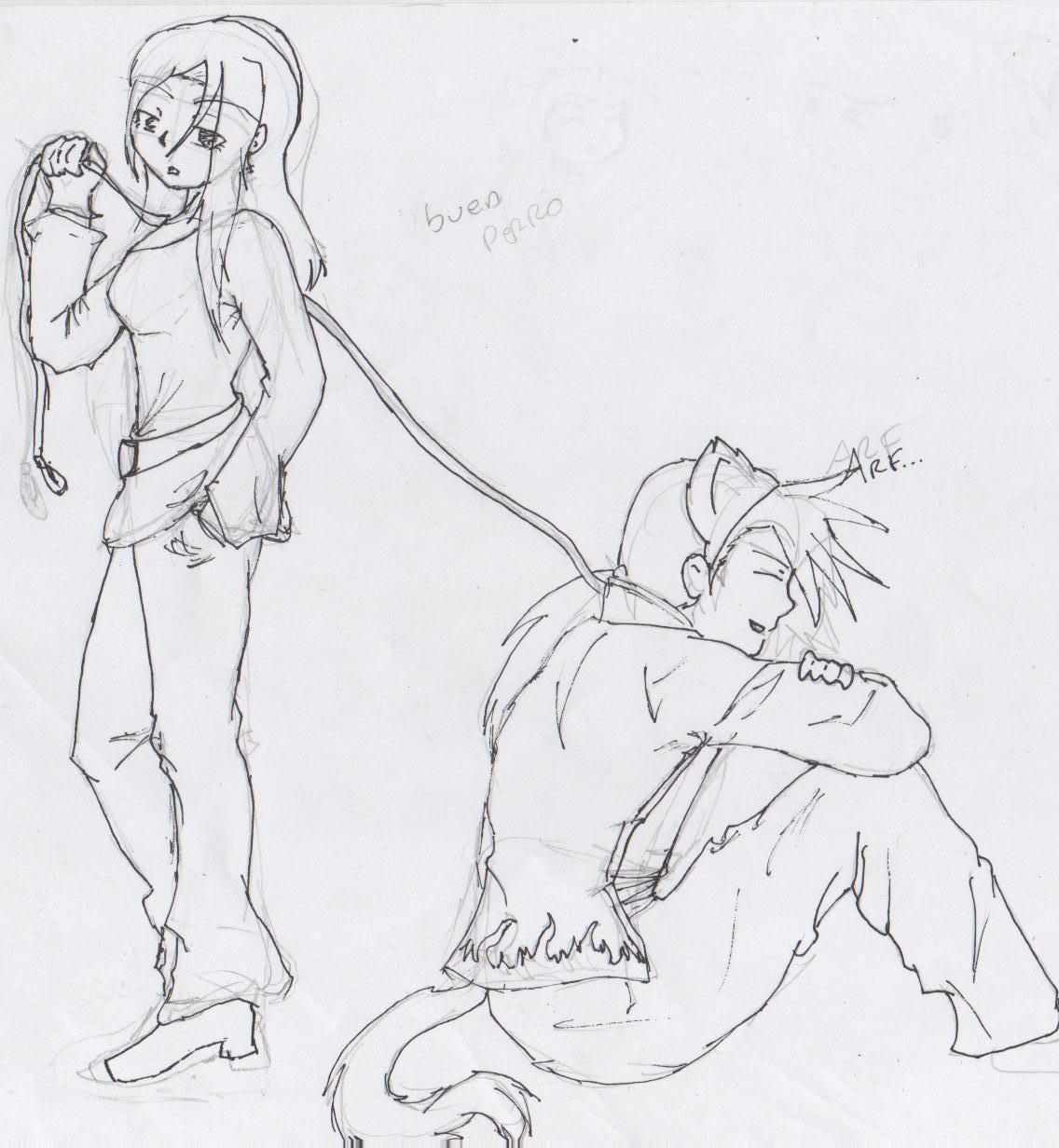 Dibujo mal y con eso soy feliz(8) Imagen021-1