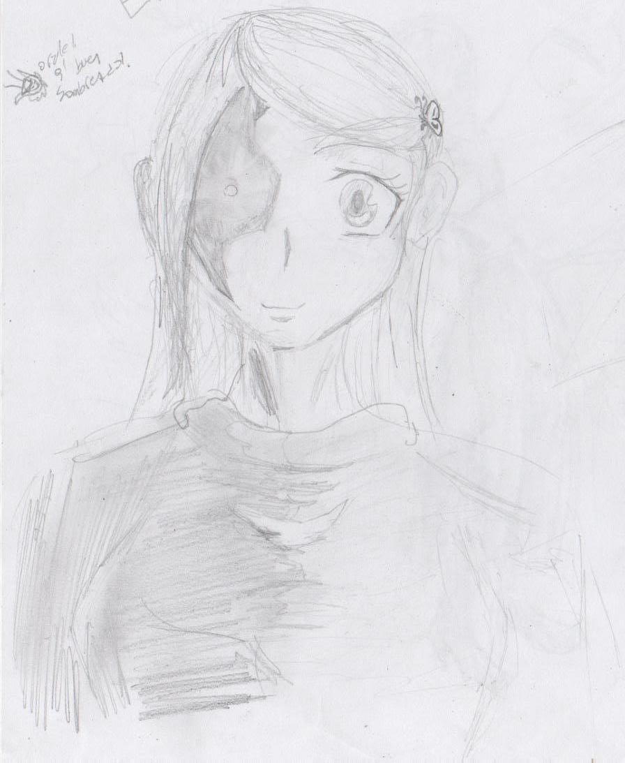 Dibujo mal y con eso soy feliz(8) Imagen022-1