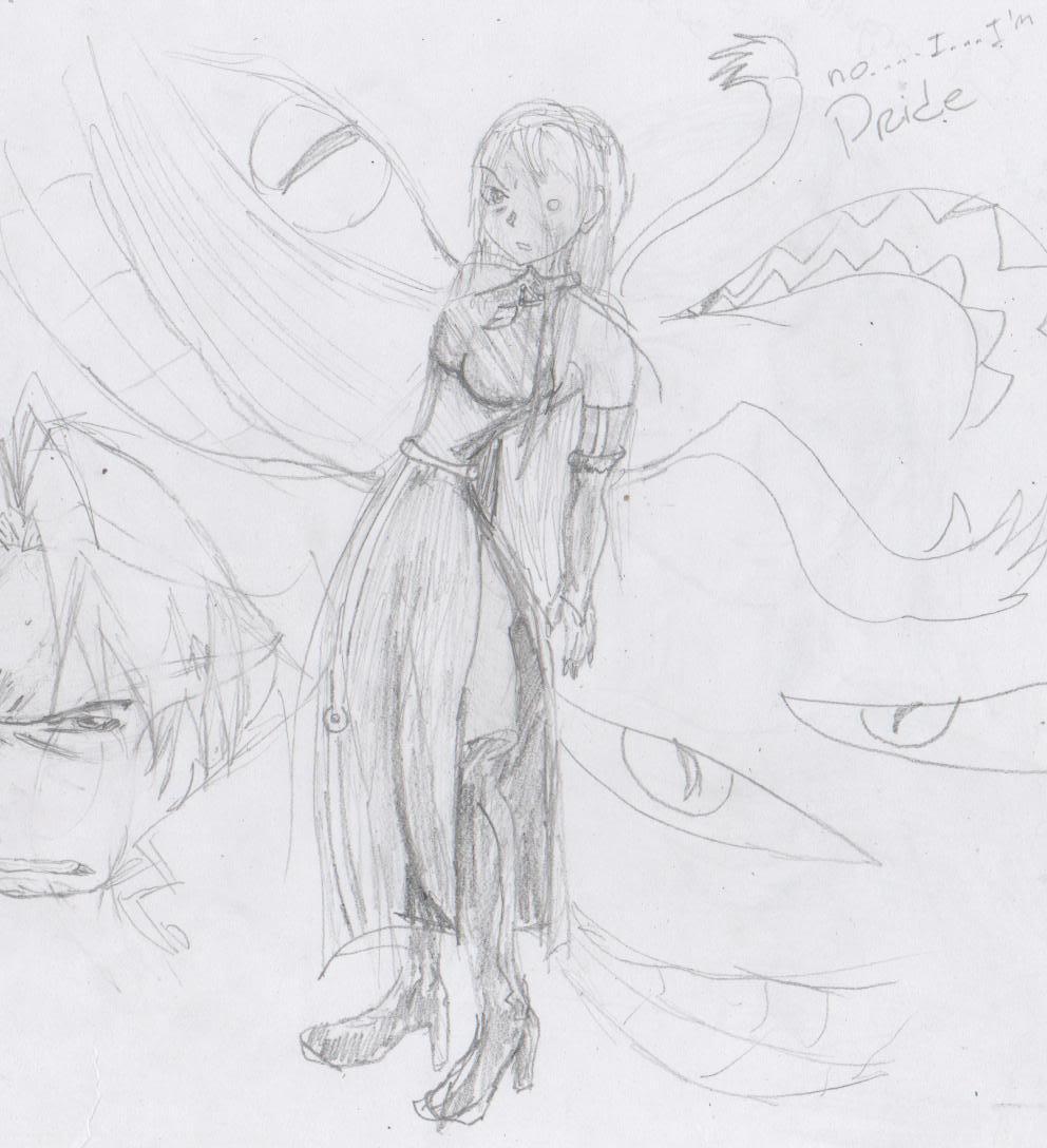 Dibujo mal y con eso soy feliz(8) Imagen024-1