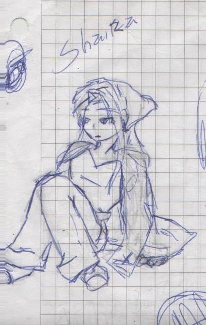 Dibujo mal y con eso soy feliz(8) Imagen029-1