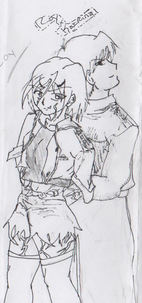 Dibujo mal y con eso soy feliz(8) Imagen066