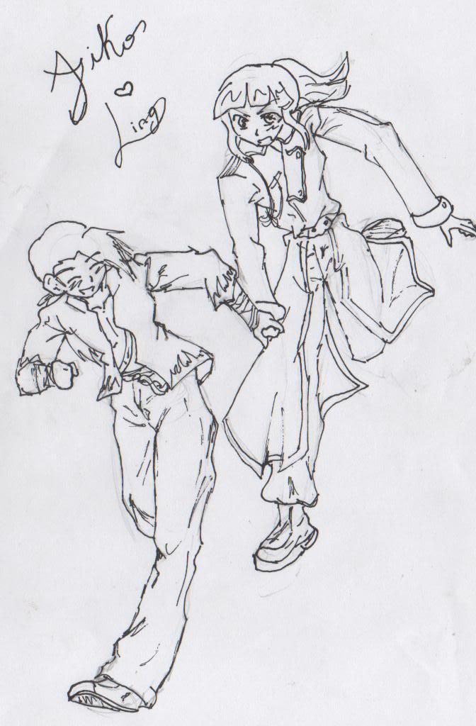 Dibujo mal y con eso soy feliz(8) Imagen067