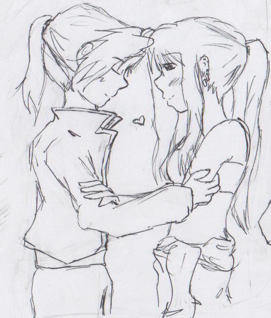 Dibujo mal y con eso soy feliz(8) Imagen072