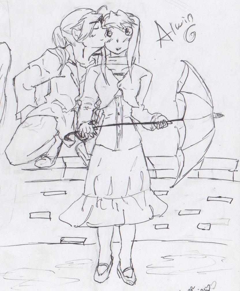 Dibujo mal y con eso soy feliz(8) Imagen073