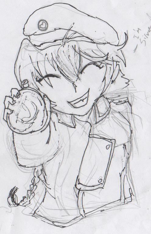 Dibujo mal y con eso soy feliz(8) Imagen079