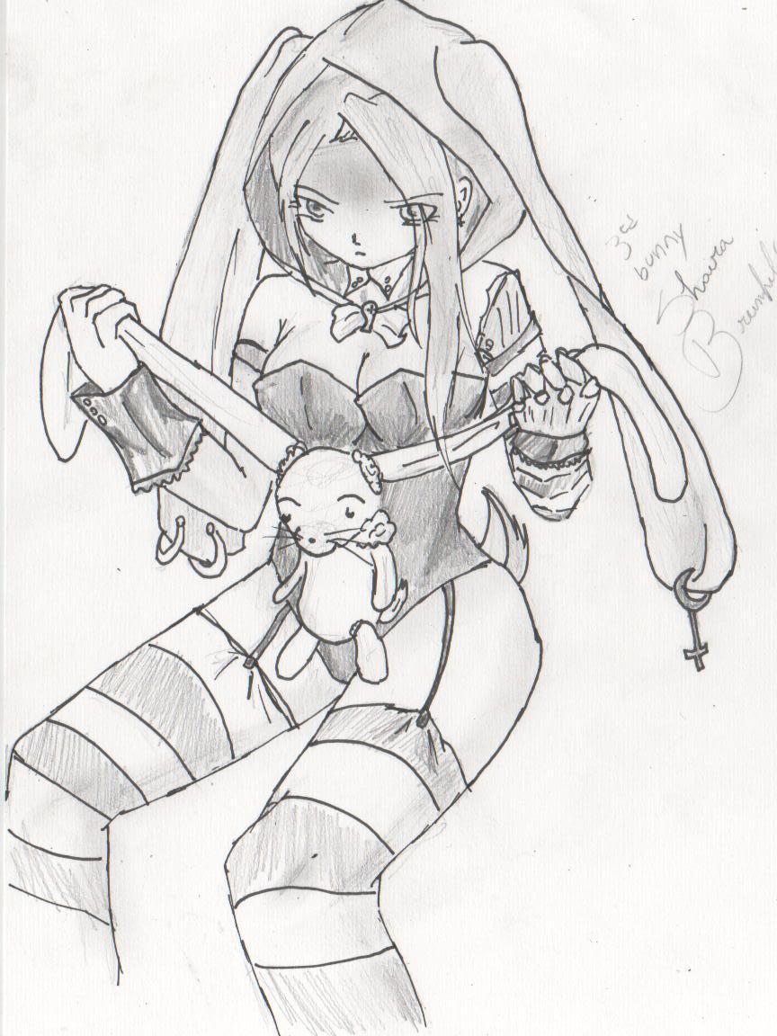 Dibujo mal y con eso soy feliz(8) Imagen108