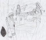 Dibujo mal y con eso soy feliz(8) Th_Imagen005