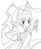 Dibujo mal y con eso soy feliz(8) Th_Sakura0