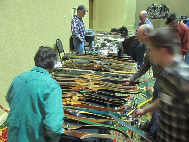 Wisconsin Traditional Archers Annual convention IMG_3000_zpswrnbaxrt
