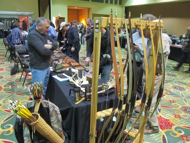 Wisconsin Traditional Archers Annual convention IMG_3003_zpsi7bjvpd6