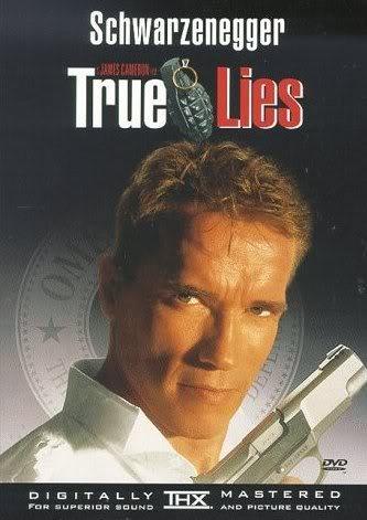 LA GRAN LISTA GRAN DE PELICULAS True-lies-dvdtop